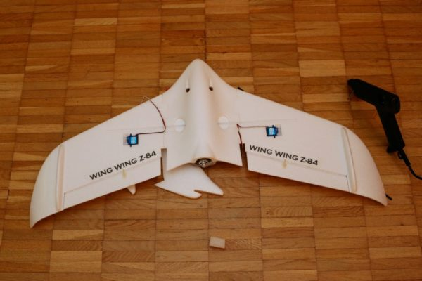 wing_wing_build02