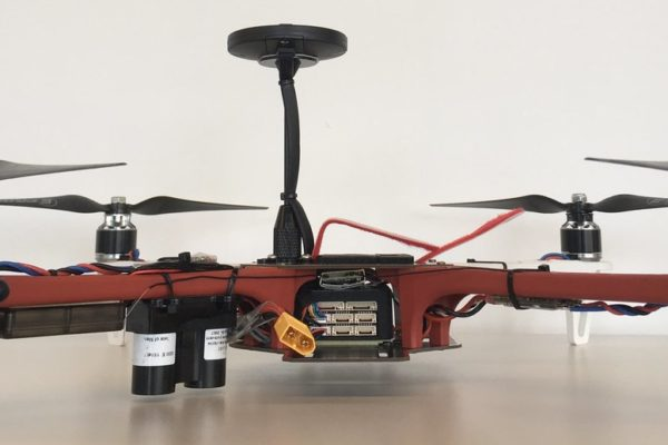 dji_flamewheel_450_setup_back